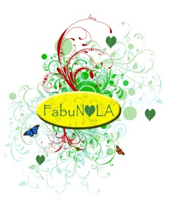 fabu-nola-logo-final-for-use