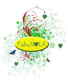 FabuNOLA Logo